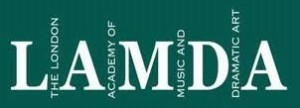 Congratulations to our LAMDA Distinction Holders June 2013