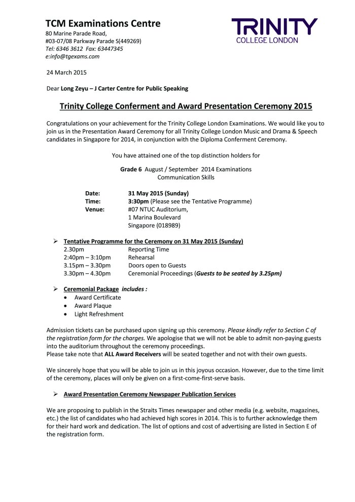 Long Zeyu_TCL Award Ceremony Graded1 copy